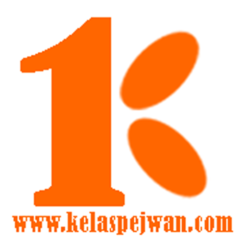 private seo online no. 1 di Indonesia