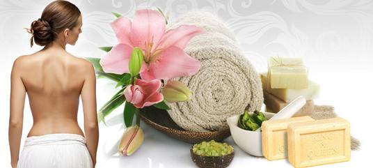 Sabun Muka Untuk Menghilangkan Bekas Jerawat