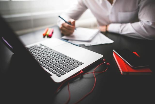 Tips Cara Pasang Iklan Lowongan Kerja Gratis