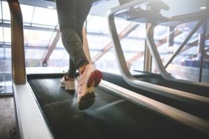 Tips Tes Kesehatan Kerja BUMN PTPN XI