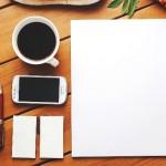 Contoh Surat Lamaran Kerja Sarjana Pendidikan