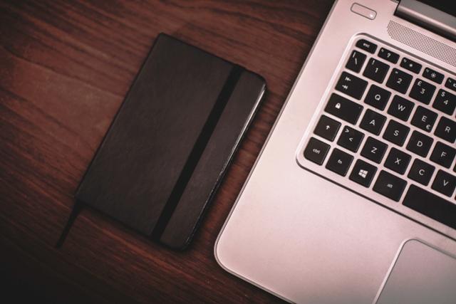 Tips Mencari Lowongan Kerja BUMN Pontianak