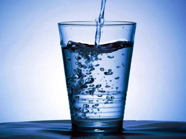 jual air bersih jakarta barat