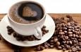manfaat kopi bagi kejantanan pria