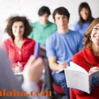 peluang bisnis bimbingan belajar sangat menjanjikan