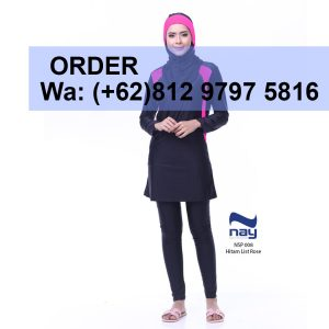 baju renang wanita branded