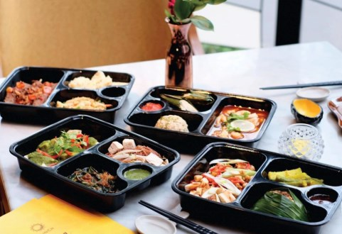 aneka-tampilan-catering-nasi-kotak