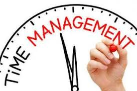 Keseimbangan kehidupan kerja dan Manajemen Tenaga Kerja