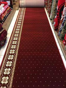 Tempat Jual Karpet Masjid Turki Di Jakarta