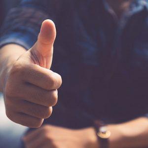 Seputar Reputasi Manajerial Yang Harus Anda Ketahui
