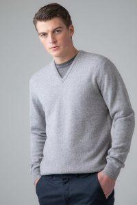 Tips Memilih Sweater yang Bisa Dipakai untuk Gaya Seharian