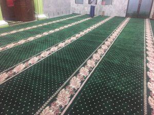 Jual Karpet Masjid Di Makassar