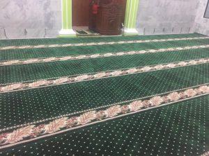 Jual Karpet Masjid Di Cengkareng Jakarta Barat