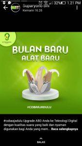 Jual Alat Bantu Dengar Di Kramat Jati Jakarta Timur