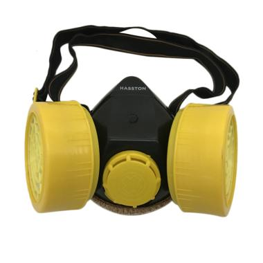 masker respirator