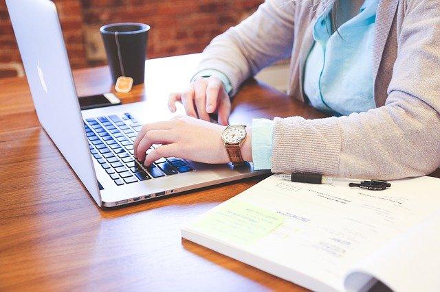 Cara Menulis Artikel SEO Agar Bisa Berada di Page One