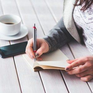 tips cara menulis artikel seo